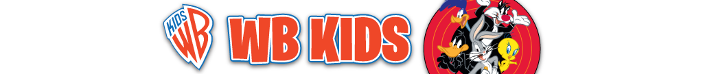 WBKids | Home of WBKids Competitions!